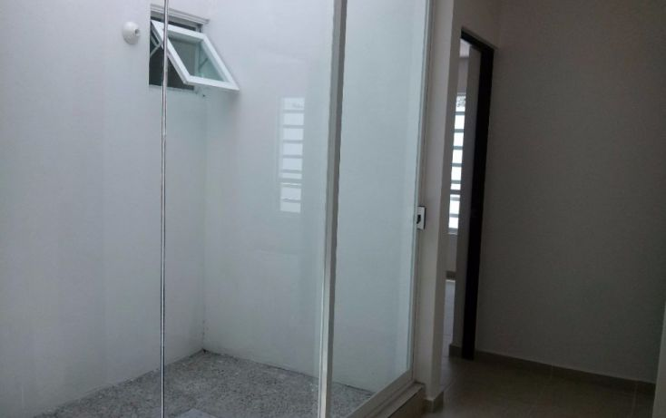 Foto de casa en renta en, juriquilla, querétaro, querétaro, 1404145 no 02