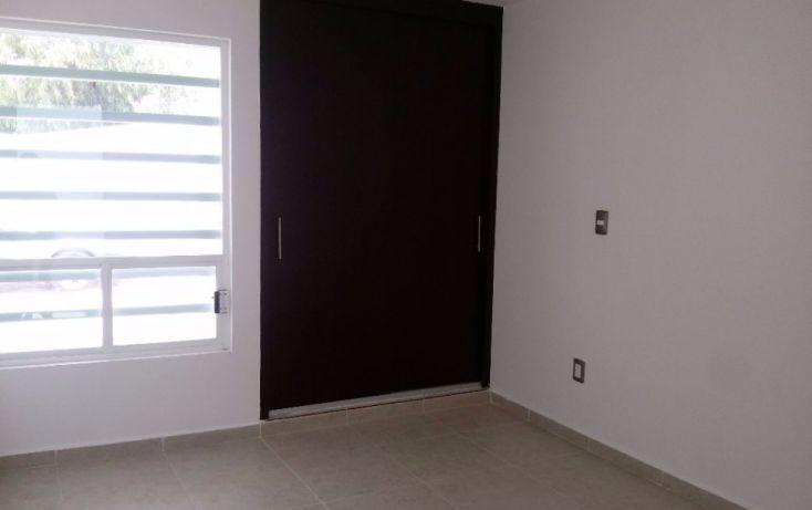 Foto de casa en renta en, juriquilla, querétaro, querétaro, 1404145 no 03