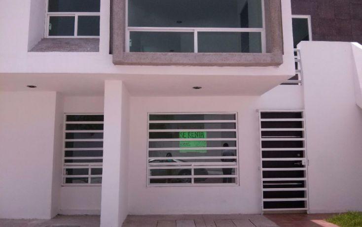 Foto de casa en renta en, juriquilla, querétaro, querétaro, 1404145 no 06