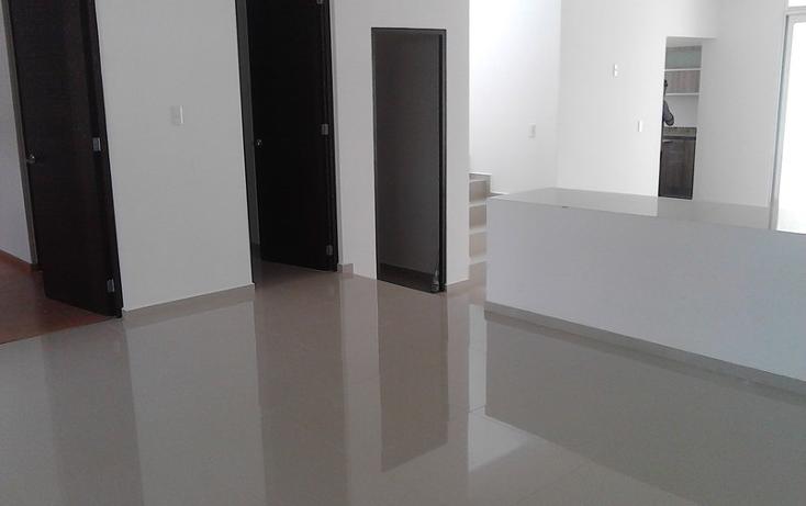 Foto de casa en venta en  , juriquilla, querétaro, querétaro, 1405803 No. 02
