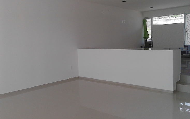 Foto de casa en venta en  , juriquilla, querétaro, querétaro, 1405803 No. 03