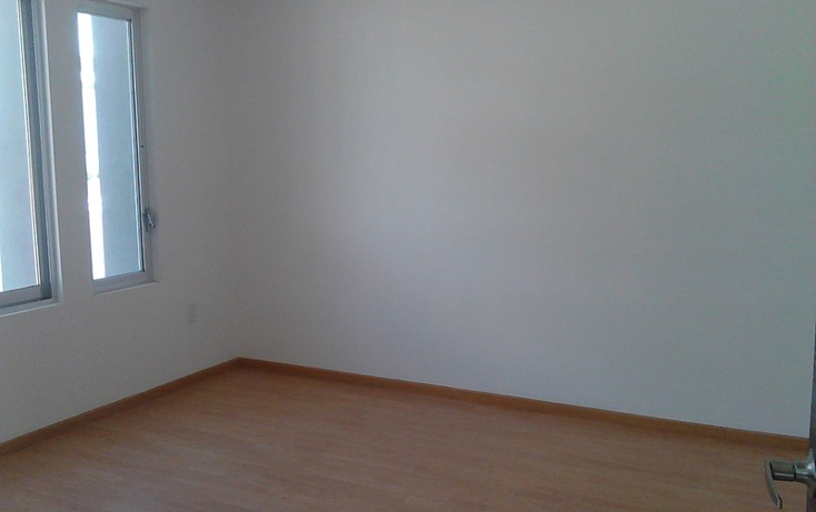 Foto de casa en venta en  , juriquilla, querétaro, querétaro, 1405803 No. 05
