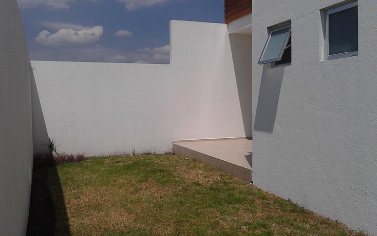 Foto de casa en venta en  , juriquilla, querétaro, querétaro, 1405803 No. 07