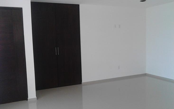Foto de casa en venta en  , juriquilla, querétaro, querétaro, 1405803 No. 08