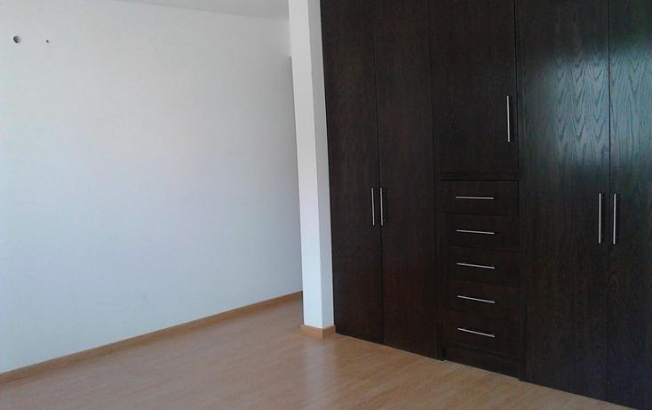 Foto de casa en venta en  , juriquilla, querétaro, querétaro, 1405803 No. 09