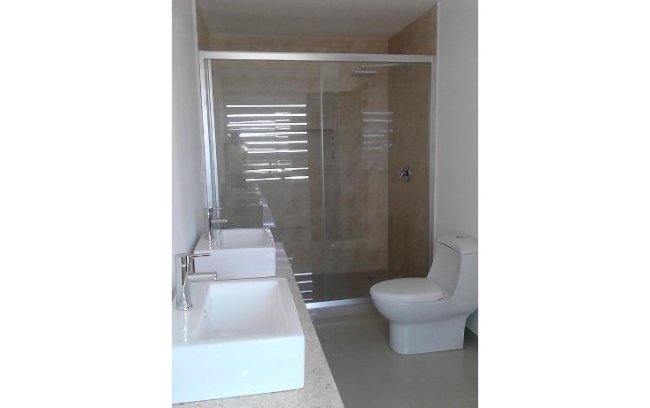 Foto de casa en venta en  , juriquilla, querétaro, querétaro, 1405803 No. 12