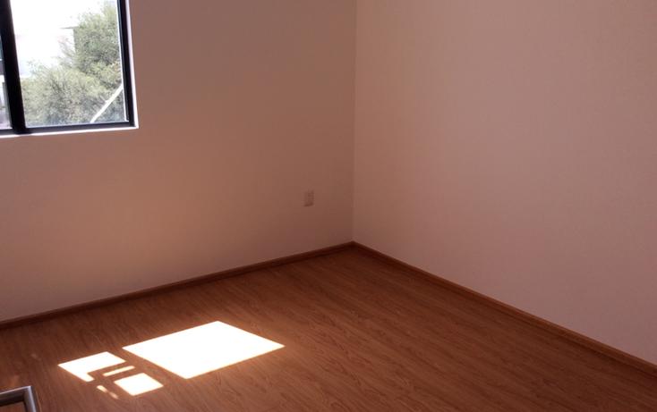 Foto de casa en venta en  , juriquilla, quer?taro, quer?taro, 1412721 No. 15