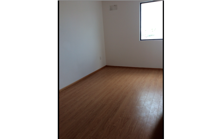 Foto de casa en venta en  , juriquilla, quer?taro, quer?taro, 1412721 No. 17