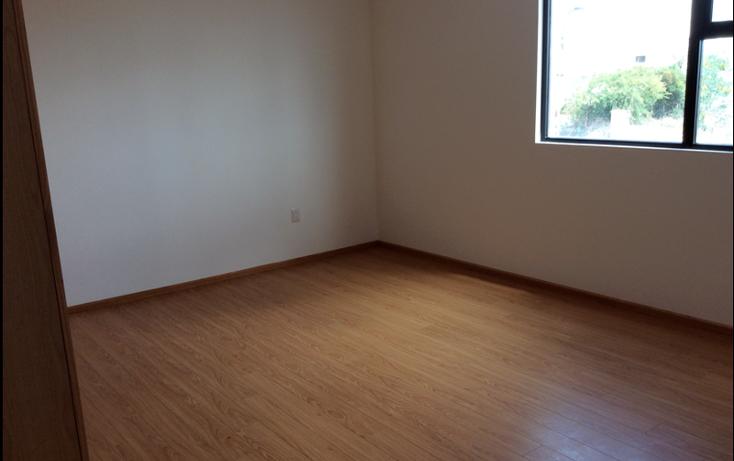 Foto de casa en venta en  , juriquilla, quer?taro, quer?taro, 1412721 No. 18