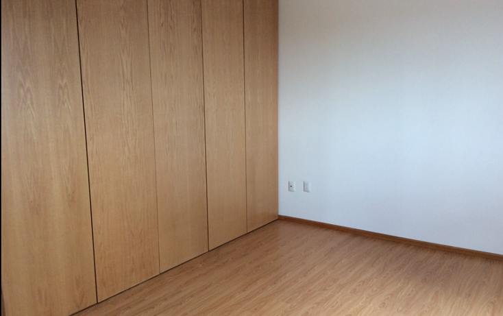 Foto de casa en venta en  , juriquilla, quer?taro, quer?taro, 1412721 No. 19