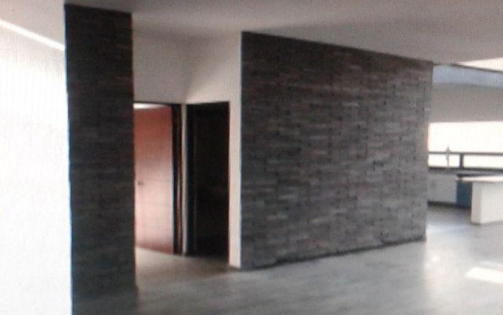 Foto de casa en venta en, juriquilla, querétaro, querétaro, 1414531 no 02