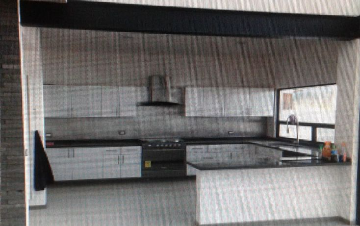 Foto de casa en venta en, juriquilla, querétaro, querétaro, 1414531 no 03