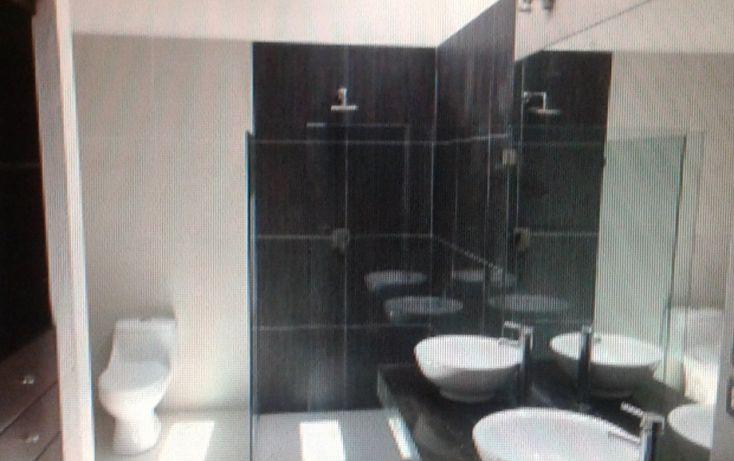 Foto de casa en venta en, juriquilla, querétaro, querétaro, 1414531 no 05