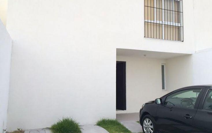 Foto de casa en renta en, juriquilla, querétaro, querétaro, 1419161 no 02