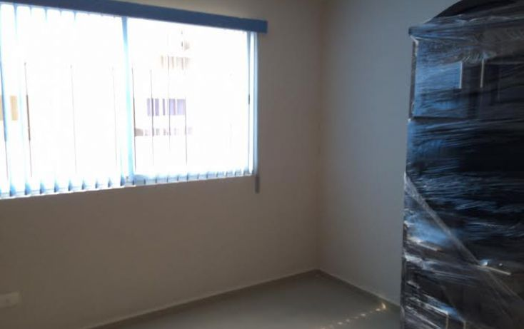Foto de casa en renta en, juriquilla, querétaro, querétaro, 1419161 no 03