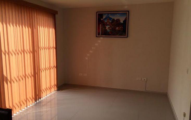 Foto de casa en renta en, juriquilla, querétaro, querétaro, 1419161 no 04
