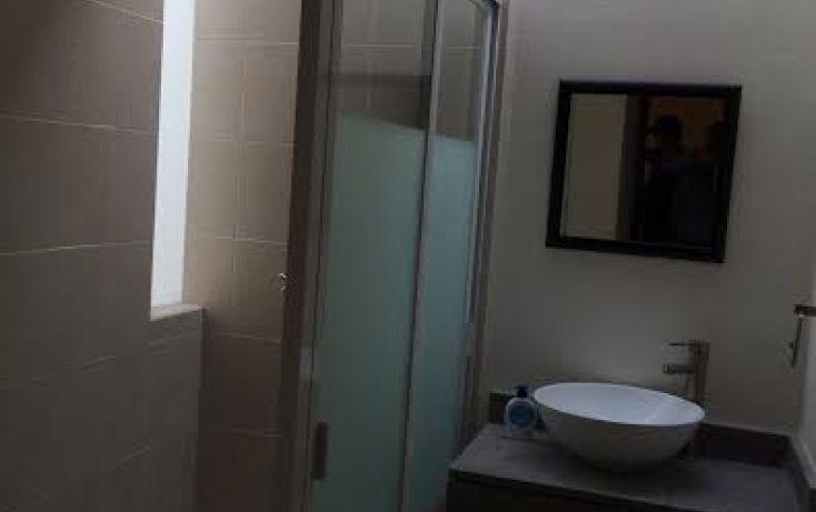 Foto de casa en renta en, juriquilla, querétaro, querétaro, 1419161 no 06