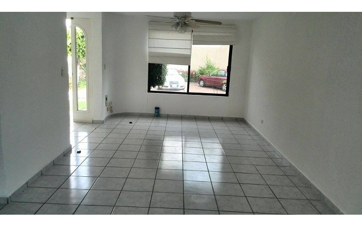 Foto de casa en venta en  , juriquilla, querétaro, querétaro, 1429983 No. 02