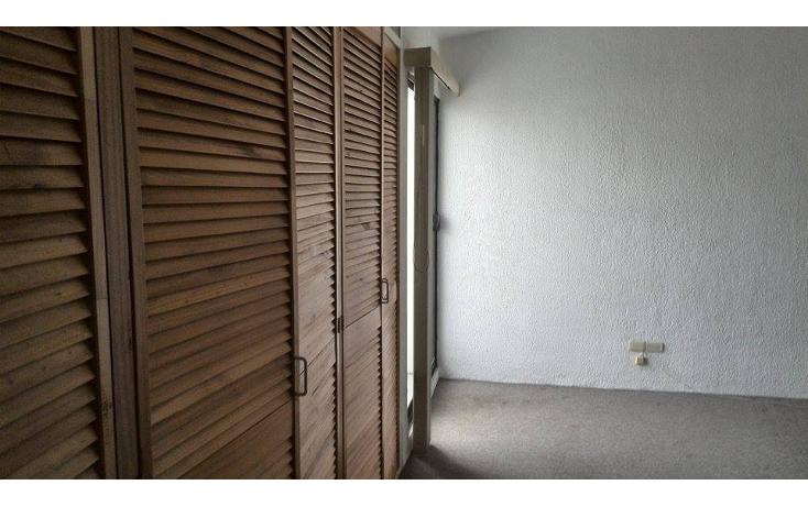 Foto de casa en venta en  , juriquilla, querétaro, querétaro, 1429983 No. 09