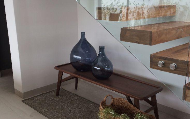 Foto de casa en venta en, juriquilla, querétaro, querétaro, 1438355 no 06