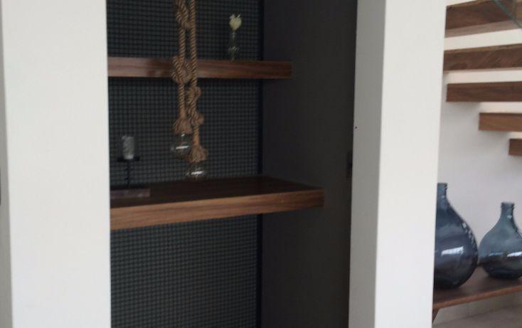 Foto de casa en venta en, juriquilla, querétaro, querétaro, 1438355 no 11