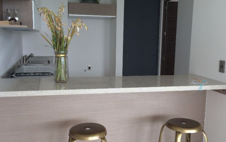 Foto de casa en venta en, juriquilla, querétaro, querétaro, 1438355 no 12
