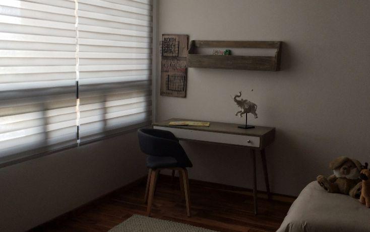 Foto de casa en venta en, juriquilla, querétaro, querétaro, 1438355 no 26