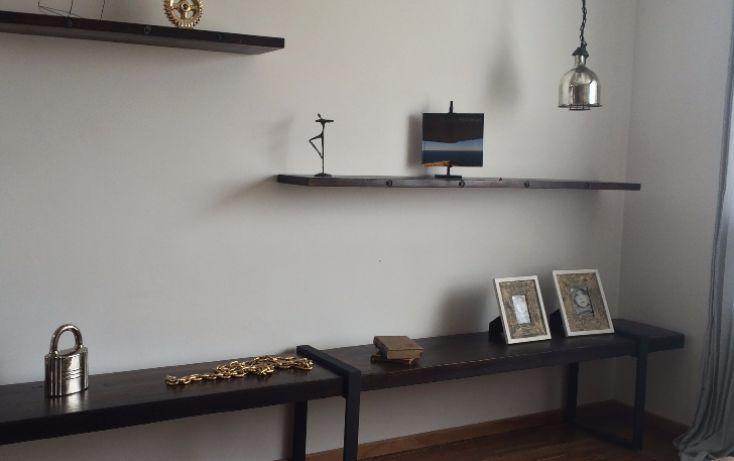 Foto de casa en venta en, juriquilla, querétaro, querétaro, 1438355 no 29