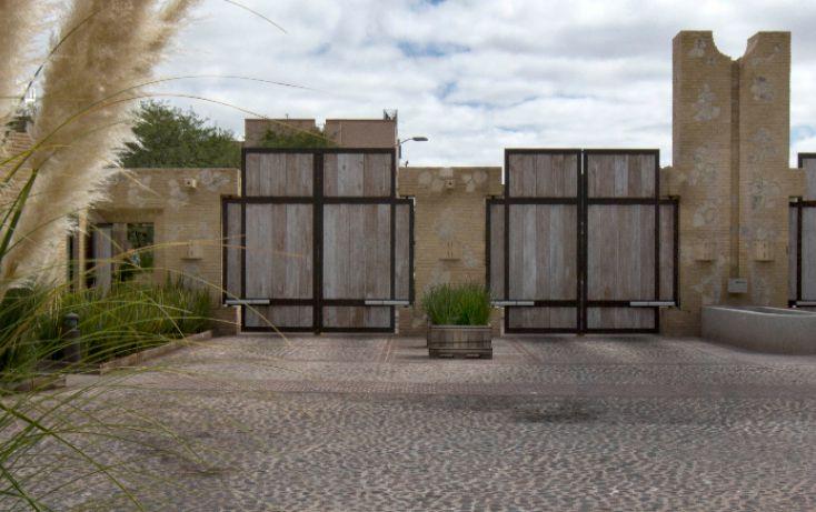 Foto de casa en venta en, juriquilla, querétaro, querétaro, 1438355 no 32