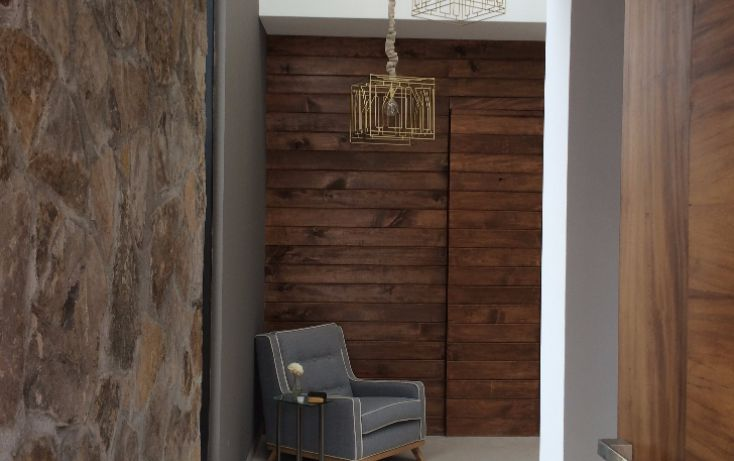 Foto de casa en renta en, juriquilla, querétaro, querétaro, 1438357 no 02