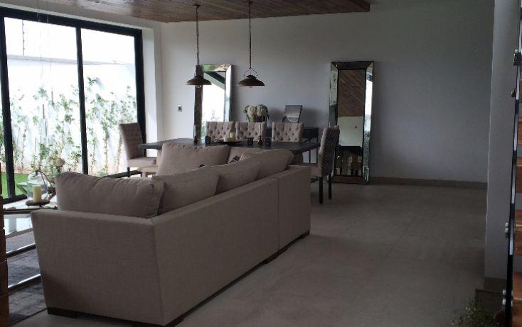 Foto de casa en renta en, juriquilla, querétaro, querétaro, 1438357 no 05