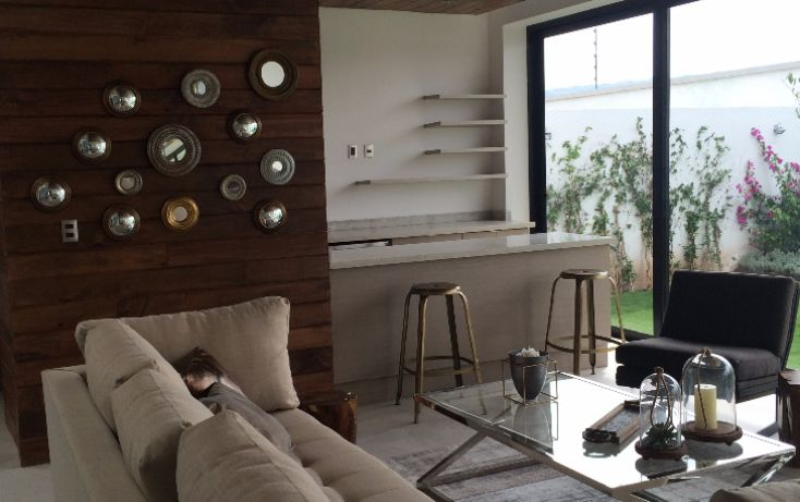 Foto de casa en renta en, juriquilla, querétaro, querétaro, 1438357 no 10