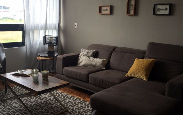 Foto de casa en renta en, juriquilla, querétaro, querétaro, 1438357 no 16