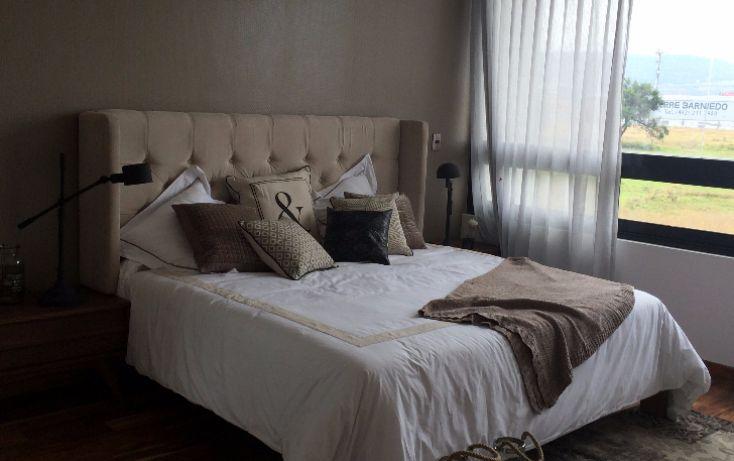 Foto de casa en renta en, juriquilla, querétaro, querétaro, 1438357 no 17