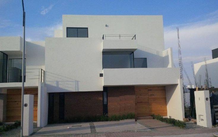 Foto de casa en venta en, juriquilla, querétaro, querétaro, 1440743 no 02