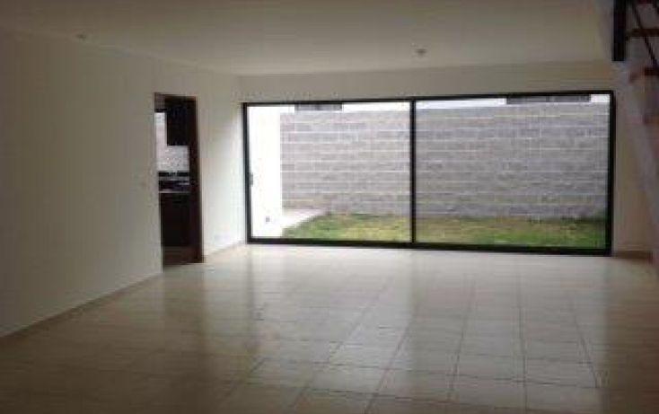 Foto de casa en venta en, juriquilla, querétaro, querétaro, 1440743 no 03