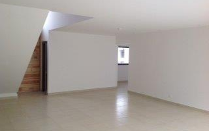 Foto de casa en venta en  , juriquilla, querétaro, querétaro, 1440743 No. 03