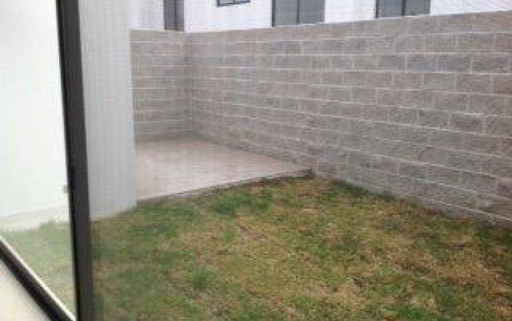 Foto de casa en venta en, juriquilla, querétaro, querétaro, 1440743 no 06