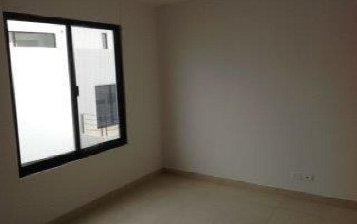 Foto de casa en venta en, juriquilla, querétaro, querétaro, 1440743 no 09
