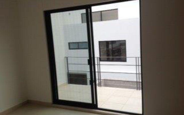Foto de casa en venta en, juriquilla, querétaro, querétaro, 1440743 no 12