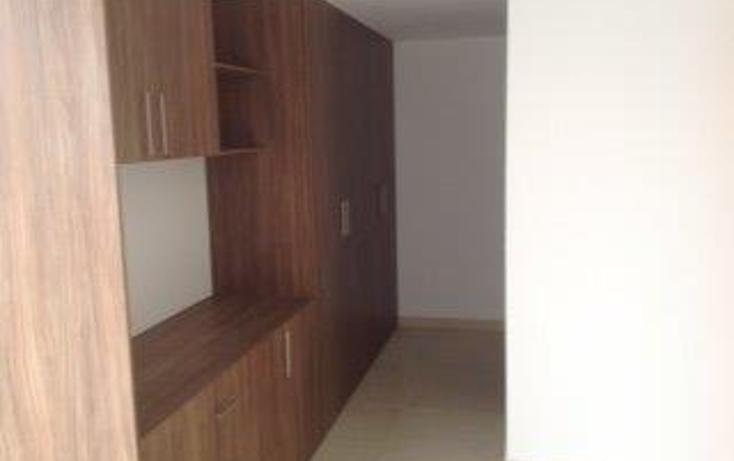 Foto de casa en venta en  , juriquilla, querétaro, querétaro, 1440743 No. 15