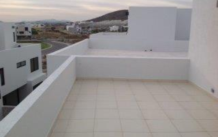 Foto de casa en venta en  , juriquilla, querétaro, querétaro, 1440743 No. 18