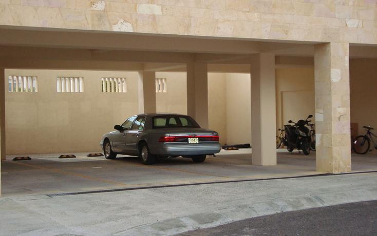 Foto de departamento en renta en  , juriquilla, querétaro, querétaro, 1446323 No. 03
