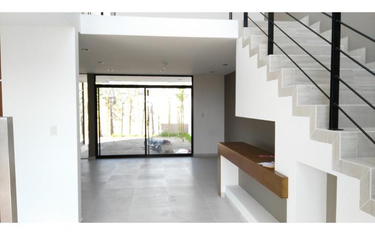 Foto de casa en venta en  , juriquilla, querétaro, querétaro, 1460061 No. 02