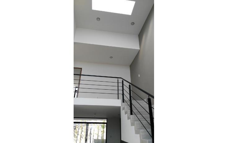 Foto de casa en venta en  , juriquilla, querétaro, querétaro, 1460061 No. 03