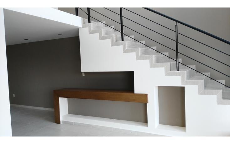 Foto de casa en venta en  , juriquilla, querétaro, querétaro, 1460061 No. 04