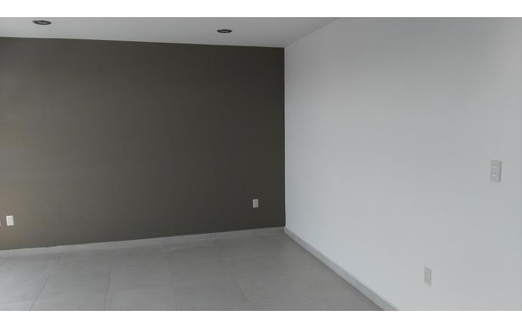 Foto de casa en venta en  , juriquilla, querétaro, querétaro, 1460061 No. 05