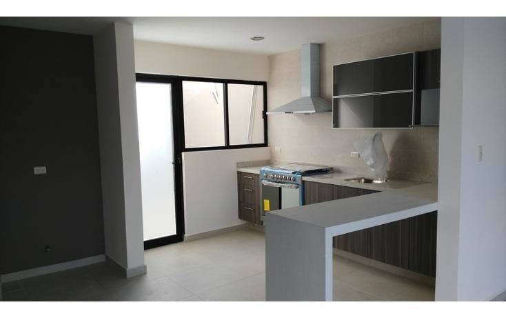 Foto de casa en venta en  , juriquilla, querétaro, querétaro, 1460061 No. 09