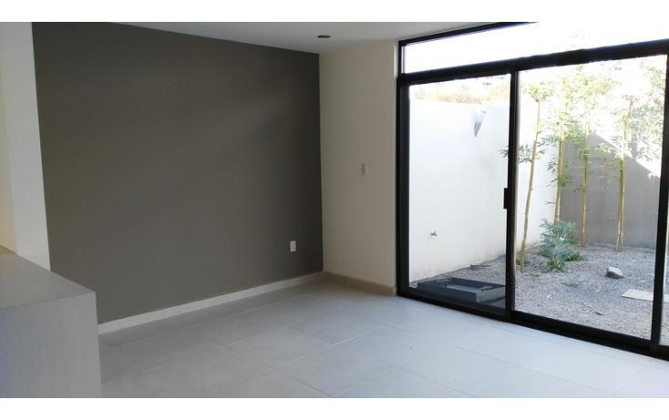 Foto de casa en venta en  , juriquilla, querétaro, querétaro, 1460061 No. 10