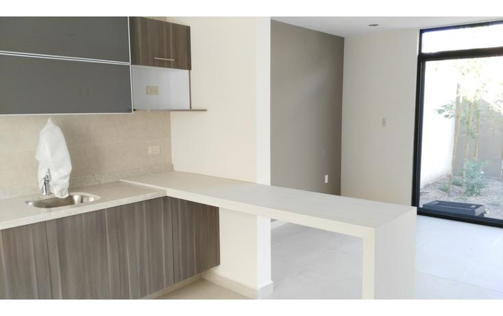 Foto de casa en venta en  , juriquilla, querétaro, querétaro, 1460061 No. 11